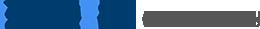 (주)바른인사컨설팅 (주)바른인사파트너스